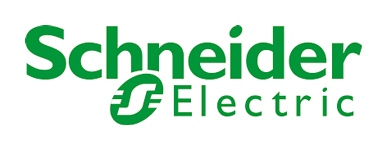 schneider-electric-150h